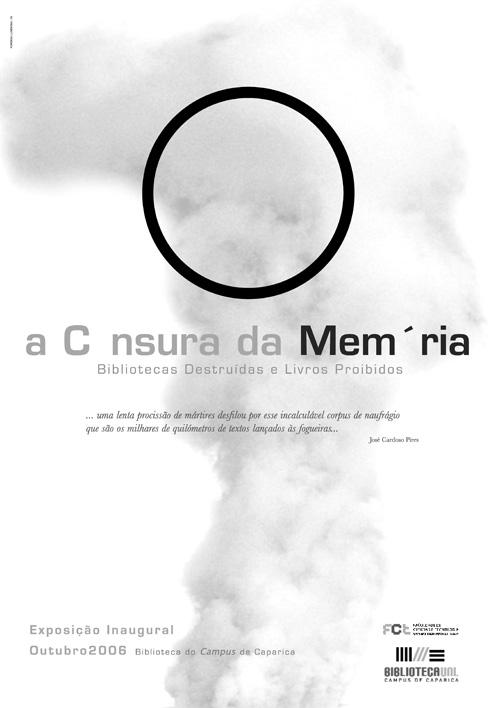 a_censura_da_memoria