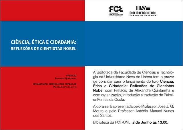 ciencia_etica_cidadania_convite