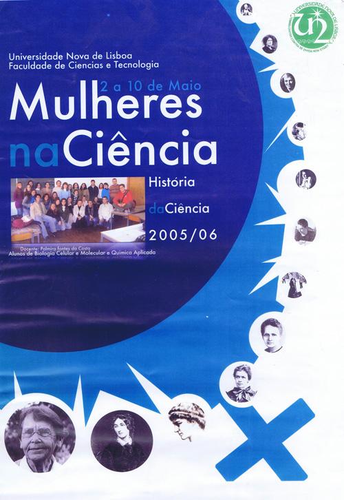 mulheres_na_ciencia
