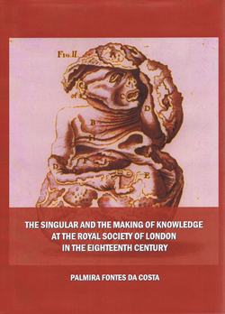 the_singular_and_the_making_of_knowledge_capa