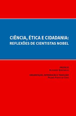 Ciência, Ética e Cidadania